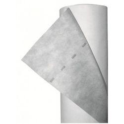 TYTAN MEMBRANA DACHOWA 3000 1,5x50