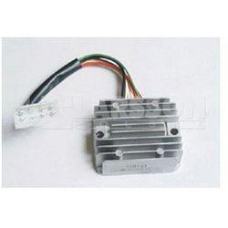 regulator napięcia Tourmax 1290069 Yamaha XJ 900, XJ 750, XJ 650, XJ 600, XS 400