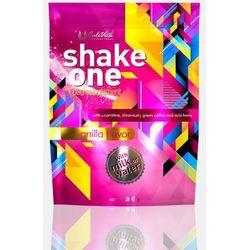 SHAKE ONE (czekolada/wanilia) - WANILIOWY