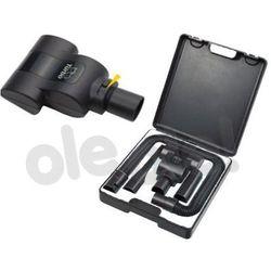 Samsung VCA-CK200 - produkt w magazynie - szybka wysyłka!