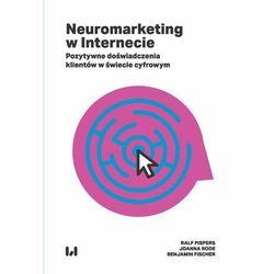 Neuromarketing w internecie (opr. miękka)