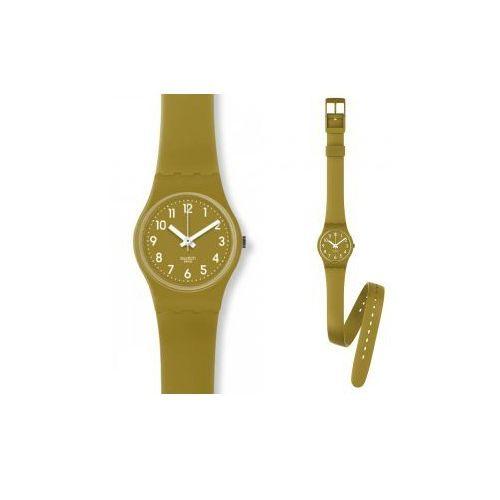 Zegarki damskie, Swatch LG122C