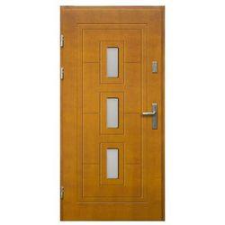 Drzwi Radex Klaudiusz