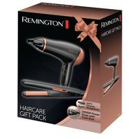 Suszarki do włosów, Remington D3012
