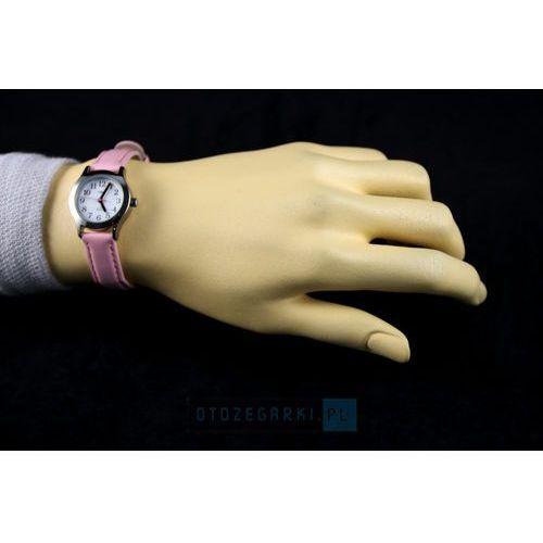 Zegarki damskie, Timex T79081