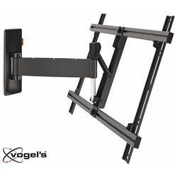 Vogel's W 52080