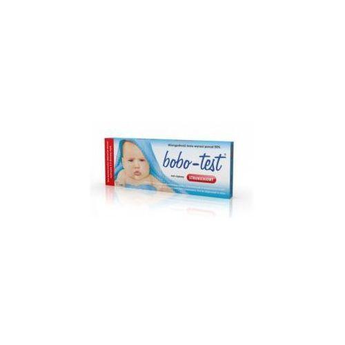 Testy ciążowe, Bobo-Test, test, ciaz.,strumien., 1 szt