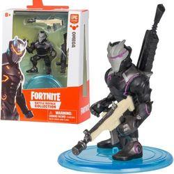 EPEE FORTNITE Battle Royale figurka OMEGA z akcesoriami - OMEGA