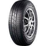 Opony letnie, Bridgestone Ecopia EP150 185/55 R16 87 H