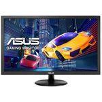 LCD Asus VP248QG