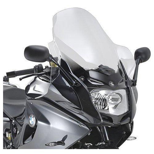 Pozostałe akcesoria do motocykli, Kappa kd5109st szyba bmw f 800 gt 62x58cm przezroczysta