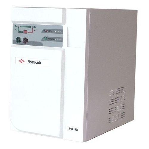 Zasilacze UPS, Ups Fideltronik Ares 1600