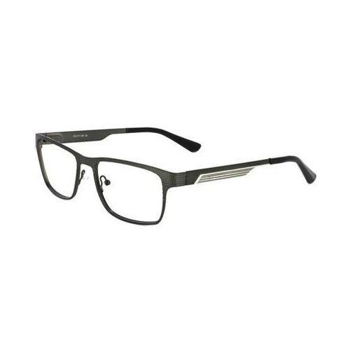 Okulary korekcyjne, Okulary Korekcyjne SmartBuy Collection Amos C1 FFDA2812C