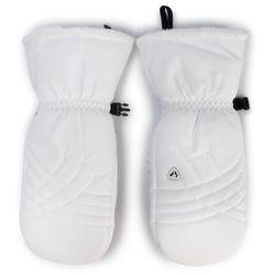 Rękawice narciarskie ROSSIGNOL - Glory M RLIWG32 White 100