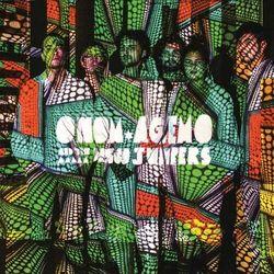 Onom & Disco Jumpe Agemo - Magic Polaroid
