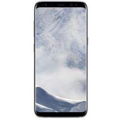 Samsung Galaxy S8 64GB SM-G950