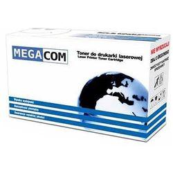 Zamiennik: Toner do Samsung ML-5510ND ML-5512ND ML-6510ND MLT-D309L M-TMLTD309L