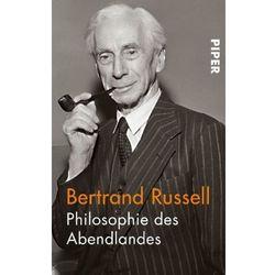 Philosophie des Abendlandes Russell, Bertrand