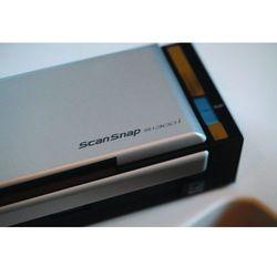 Fujitsu s1300i ### 2-letnia gwarancja ### Negocjuj Cenę ### Raty ### Szybkie Płatności ### Szybka Wysyłka