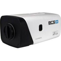 Kamera IP sieciowa kompaktowa BCS-BIP7401A-III 4Mpx