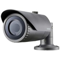 SCO-6083RA Kamera AHD 1080p IK10 tubowa IR 2.8-12mm SAMSUNG