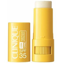 Clinique Pielęgnacja słoneczna Target Protection Stick LSF 35 sonnencreme 6.0 g