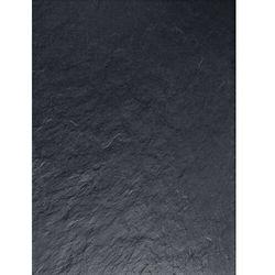 PLYTA TARASOWA MINSTER BLACK MAT. 59,5X89,5 GAT II