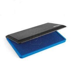 Poduszka do stempli Colop Micro 3 niebieska