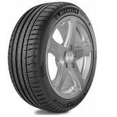 Michelin Pilot Sport 4S 305/30 R20 99 Y