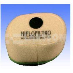 gąbkowy filtr powietrza HifloFiltro HFF2014 3130375 Kawasaki KX 250