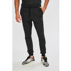 Under Armour - Spodnie Baseline Tapered Pant