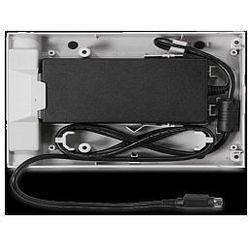 Kabel zasilający do T88V