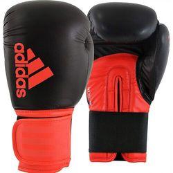 Rękawice bokserskie Adidas 10 oz Hybrid 100