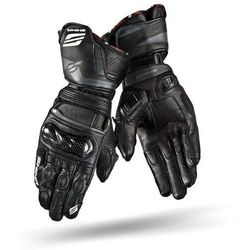 Rękawice shima rs-1 black