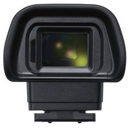 Sony FDA-EV1MK wizjer elektroniczny na aparat RX1