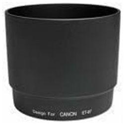 Canon ET-67 osłona pod światło do obiektywów z mocowaniem EF