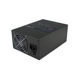 ZASILACZ LC1650 V2.31 MINING EDITION 1650W 16X PCI