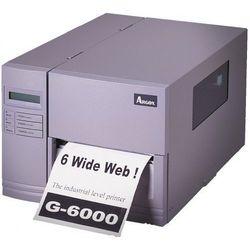 Argox G-6000