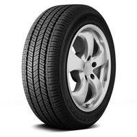 Opony całoroczne, Bridgestone Weather Control A005 Evo 235/40 R18 95 W