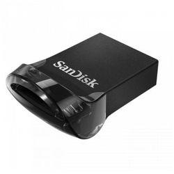 SANDISK USB 3.1 256GB 130MB/s SDCZ430-256G-G46
