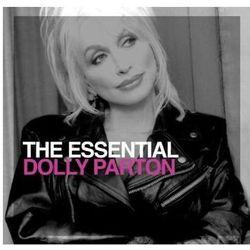 The Essential Dolly Parton (CD) - Dolly Parton DARMOWA DOSTAWA KIOSK RUCHU