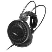 Słuchawki, Audio-Technica ATH-AD500