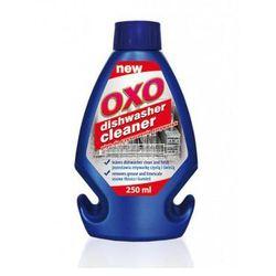 OXO środek do czyszczenia zmywarek 250ml