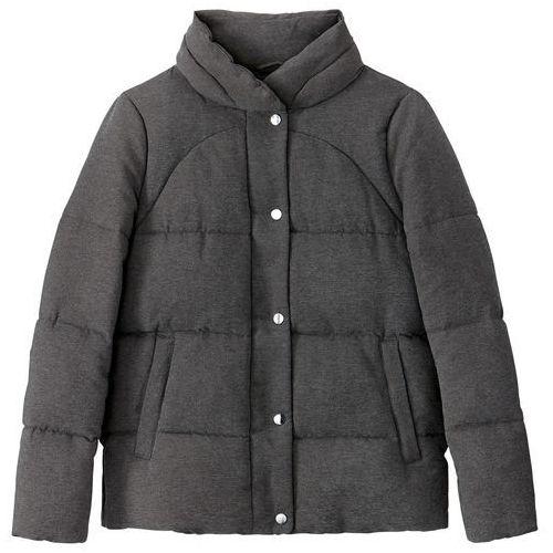 płaszcze damskie kurtki skórzane, odzież ze skóry naturalnej) jest i ta strona pojawi się w wynikach wyszukiwania razy. Wyświetlanie strony w poszukiwaniu Słowo kluczowe.