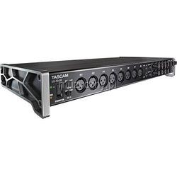 Tascam US 16x08 USB interface audio USB Płacąc przelewem przesyłka gratis!