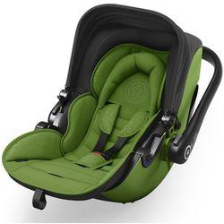 Kiddy Fotelik samochodowy Evolution Pro 2 Cactus Green