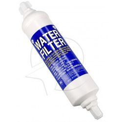 Filtr wody BL9808 (1szt.) do lodówki LG 5231JA2012A