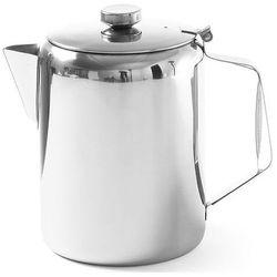 Hendi Dzbanek do kawy/herbaty z pokrywką   różne wymiary   250 - 1700ml - kod Product ID