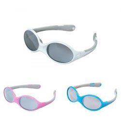 Visioptica REVERSO 1-2 lata Okulary przeciwsłoneczne dla dzieci