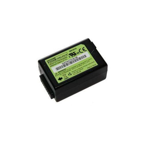 Baterie do urządzeń fiskalnych, Bateria PSION WORKABOUT PRO 4400mAh